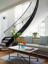Design For Staircase Railing Stair Railing Houzz