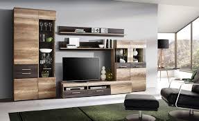 Wohnzimmer Biedermeier Modern Best Wohnzimmer Modern Antik Pictures House Design Ideas