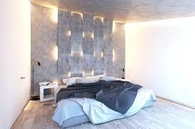 agencement de chambre a coucher agencement chambre e coucher d co chambre coucher adulte