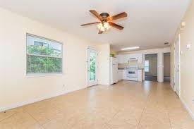 listing 204 a street st augustine beach fl mls 172911 real