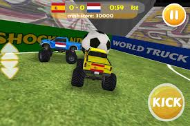 truck ball android apps google play