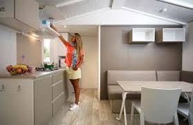 chambre a louer location mobil home landes 2 chambres louer mobil home 2 chambres