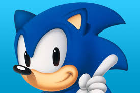 sonic returns to comics in 2018 with new publisher polygon