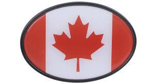 Hitch Flag Flag 2