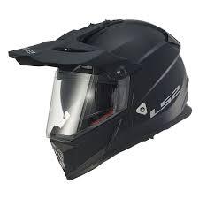 full face motocross helmets ls2 mx436 pioneer helmet full face motorcycle helmets