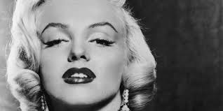 10 vintage beauty secrets from old hollywood u0027s most glamorous