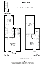 harbut road battersea sw11 two double bedrooms