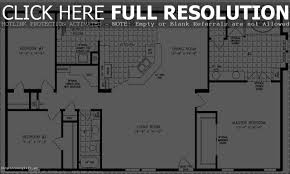 house plans 2000 square feet kerala house plan and elevation 2000 sq ft kerala home design plans