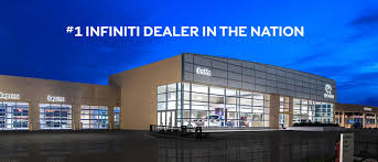 park place lexus grapevine reviews 1 infiniti dealer in the nation grubbs infiniti