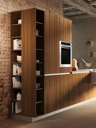 Cuisine Ouverte Salon Petit Espace by Idee Petite Cuisine Good Amnagement Petite Cuisine Ides De