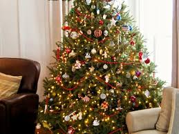 christmas home decorations pinterest interior wonderful christmas home decor christian tree best