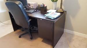Office Max Desk New Article Reveals The Low On Office Max Desk And Why You