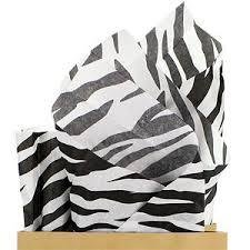zebra tissue paper zebra print tissue paper homework academic writing service
