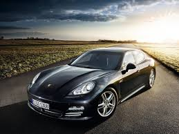 porsche car 4 door porsche panamera youtube