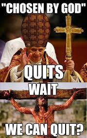 Jesus Easter Meme - funny jesus easter jokes happy easter 2018