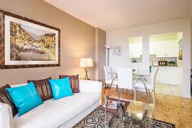ottawa home decor apartment 1 bedroom apartments in ottawa room design decor modern
