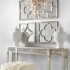 entryway furniture entryway furniture inspiration z gallerie