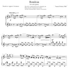 halloween rhythm sheets u2013 fun for halloween