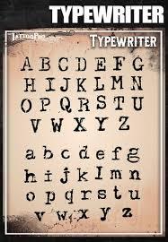 fonts u2013 tagged