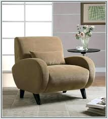 bedroom occasional chairs bedroom accent chairs best master bedroom chairs ideas on bedroom