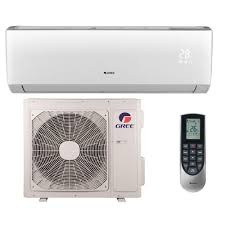 trane ductless mini split mrcool air conditioners air conditioners u0026 coolers the home