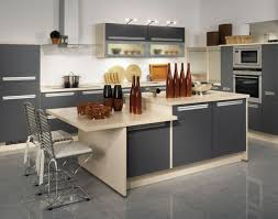 Kitchen Designer Tool Kitchen Stunning Wickes Kitchen Design Tool Stunning 3d Kitchen