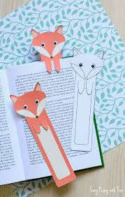 best 25 paper crafting ideas on manualidades arts