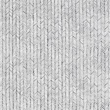 ax oilcloth white 10 gruppen textile pinterest oilcloth