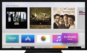 apple tv 4 review u2022 gadgets i want