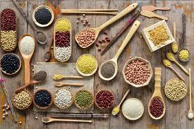 alimentazione ricca di proteine un alimentazione ricca di proteine senza mangiare carne uova