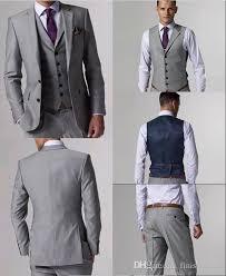 light gray suits for sale gray suits for sale go suits