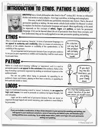 interesting topics for thesis paper best 25 topics for writing ideas on pinterest journal prompts