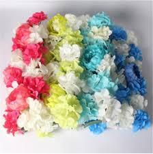 wedding flower arches uk diy flowers for wedding arch dhgate uk