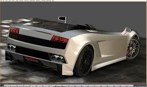 lamborghini gallardo blueprint rfactor lamborghini gallardo lp560 4 smcars car