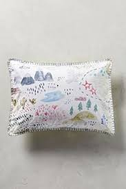 shop the wilderness map toddler quilt u0026 playmat and more