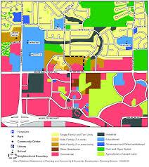 madison neighborhood profile marbella condominium association