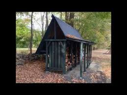 pdf plans to build a firewood storage shed plans diy free plans a