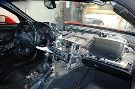 c5 corvette heads up display heads up display nearly threw up in my ls1tech camaro