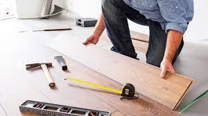 home depot black friday laminate flooring 10 best and worst deals at home depot gobankingrates