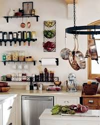 how to use small kitchen space 20 ideas for a small kitchen use reasonable limited space
