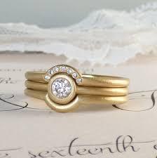 ethical engagement rings ethical engagement ring wedding eternity rings in