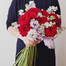best flower delivery service which is the best flower delivery service in florist singapore