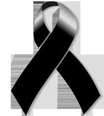 imagenes de luto para el facebook imágenes de luto con frases de pésame para descargar y compartir