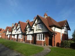 most modern looking houses american hwy
