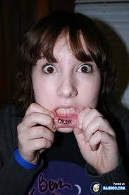 58 terrific inner lip tattoos bajiroo com