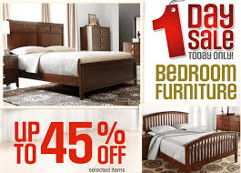 bedroom sears canada bedroom furniture perfect on intended com 0