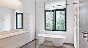 Bathroom Renovations Bathroom Renovations For All Budgets Moneysense