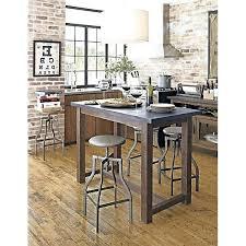 counter height kitchen island bar height kitchen table island adjustable height kitchen table