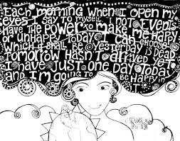 word art coloring page freebie u2013 from victory road