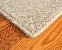 Non Toxic Area Rug Non Toxic Area Rugs Cfee Best Residenciarusc